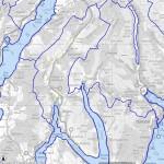 Scoping Document Map Appendix